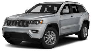 2017 jeep grand cherokee laredo 4dr 4x4 pictures