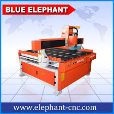 Cnc Vacuum Table by Ele1212 Advertising Cnc Machine With Vacuum Table U2013 Cnc Router Shop