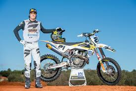 cyber monday motocross gear mxgp legend gautier paulin joins shift mx motocross mtb news
