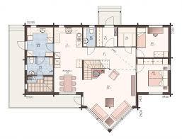 Nec Birmingham Floor Plan Artichouse Artichome 140