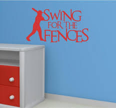Sports Decals For Kids Rooms by 109 Best Big Boy Room Images On Pinterest Big Boy Rooms