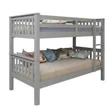 New Bunk Beds Bedroom Bump Beds New Bunk Beds Next Day Delivery Bunk Beds From
