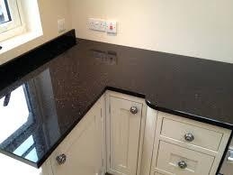 staten island kitchen cabinets accessories custom kitchen cabinetry design installation staten