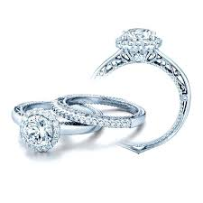 craigslist engagement rings for sale how much are rings rings bandc