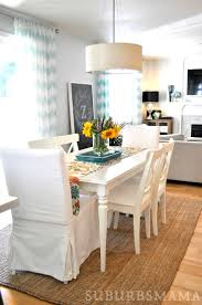 interesting dining room table runner ideas ideas best