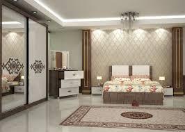Walnut Bedroom Furniture Riva Bedroom Furniture Sets Walnut 5 Turkey Warehouse Bedroom