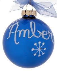 buy 12 december blue zircon birthstone birthstone