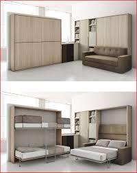 armoire lit escamotable avec canape armoire lit escamotable avec canape 154535 charmant armoire lit
