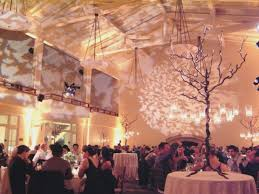 san francisco wedding venues san francisco wedding venues w san francisco san francisco bay