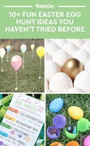 easter egg hunt eggs 13 easter egg hunt ideas for kids easter sunday activities