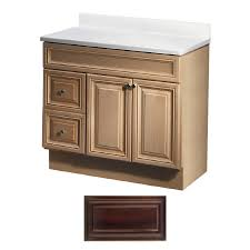 Bathroom Vanities With Tops For Cheap by Bathroom Sinks Lowes Lowes Double Sink Vanity 48 Inch
