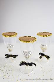 new year s chagne glasses 62 best new years images on new years free