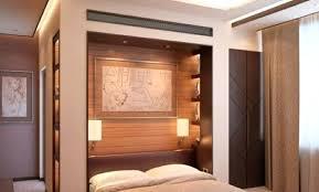 chambre style japonais chambre style asiatique 88 la rochelle 25240002 tissu inoui chambre