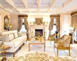 Living Room Traditional Furniture Gold Living Room Furniture Living Room Traditional Formal Living