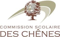 bureau virtuel commission scolaire laval commission scolaire des chênes