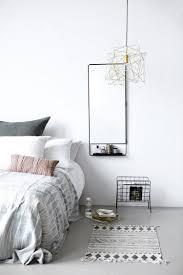 tapis chambre tapis chambre blanc idées de décoration intérieure decor