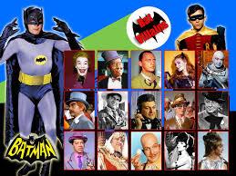 batman the dark knight u0027s best and worst u2013 live action edition