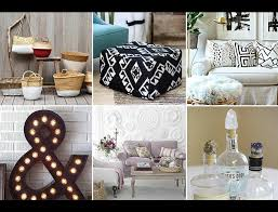 Home Decorating Sites Cool Home Decor Sites On Decorating Crazy Art Everyday Objects