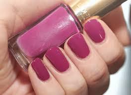 l oreal color riche 133 cliche mania my polish stash pinterest