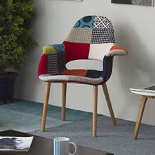 Buy Designer Chairs Online In India Urban Ladder - Discount designer chairs