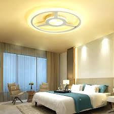 Ceiling Light In Living Room Led Ceiling Lights For Bedroom Designer Bedroom Lights Morn Led