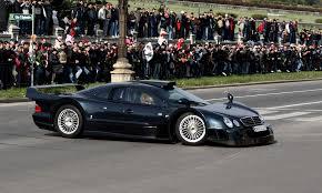 1999 black mercedes hight performance best car black mercedes clk gtr