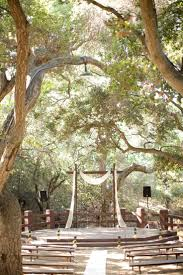 chic places for outdoor weddings near me 17 best ideas about
