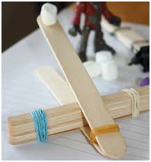 design engineer from home popsicle stick catapult ideas for kids stem activity materials