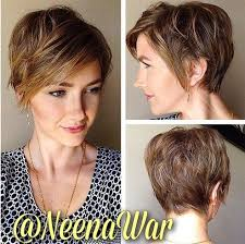 short hairstyles for long narrow face best new short hairstyles for long faces popular haircuts