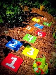 Backyard Play Area Ideas by Best 25 Kids Outdoor Play Ideas On Pinterest Kids Outdoor Toys
