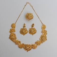earring earring gold jewellery designs earring design gold gold