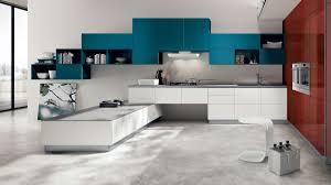 Cucine Febal Moderne Prezzi by