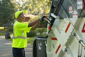 advanced disposal corporate office employee on the job advanced disposal office photo glassdoor