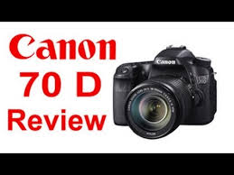 canon 70d sale black friday canon eos 70d review cheap prices and best deals for the canon