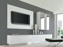 White Gloss Living Room Furniture Sets White High Gloss Living Room Furniture Babini Co