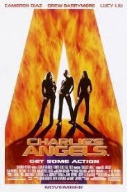 Những Thiên Thần Của Charli Charlies Angels