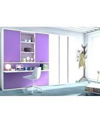 promotion armoire chambre promotion armoire chambre armoire chambre promo 99 09112211 brico