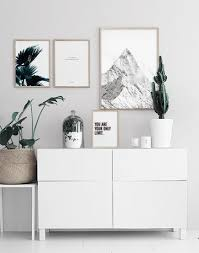 white bedroom ideas useful white bedroom ideas for your interior home designing with