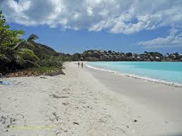 Wyoming beaches images Cruise destination antigua beaches jpg