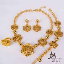 dubai 24k gold jewelry dubai 24k gold jewelry suppliers and