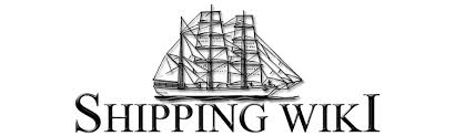 bureau of shipping wiki common questions for maritime students