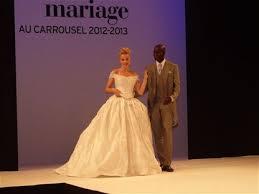 1000mercis mariage les 584 meilleures images du tableau robes de mariée sur