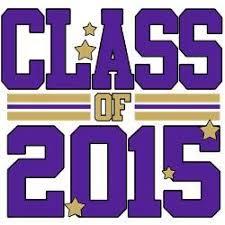 purple graduation cap 114 best graduation images on graduation ideas