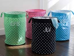 cute laundry bags cute dots laundry bags useful laundry bag for your laundry room