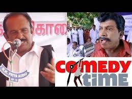 Comedy Memes - vaikko vandumurugan comedy troll tamil memes vadivelu comedy