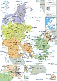 Counties Of England Map by Map Of Uk Map Of United Kingdom And United Kingdom Details Maps