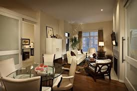Small Size Living Room Furniture by Articles With Small Apartment Living Room Furniture Ideas Tag