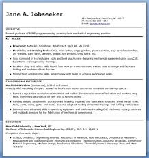 Best Resume Format For It Engineers by Resume Template Of A Computer Science Engineer Fresher With Great