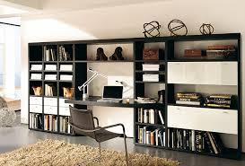 hülsta jugendzimmer die moderne wohnwand schöner wohnen