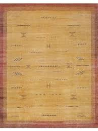 buy gabbeh rugs and carpet online at discount price rugsville